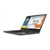 Lenovo ThinkPad T570 (20H9001DHV)