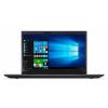 Lenovo ThinkPad T570 20H90052HV