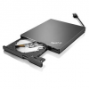 Lenovo THINKPAD USB DVD BURNER ULTRASLIM (4XA0E97775)