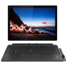Lenovo ThinkPad X12 20UW0003HV laptop