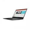 Lenovo ThinkPad X1 Carbon 5 20HR002NHV