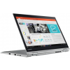 Lenovo ThinkPad X1 Yoga 3 20LF000UHV