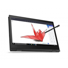 Lenovo ThinkPad X1 Yoga 3rd Gen 20LD002JHV laptop
