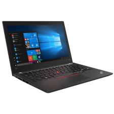 Lenovo ThinkPad X280 20KES82500 laptop