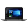 Lenovo ThinkPad Yoga 11e 20LMS02E00