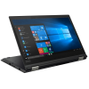 Lenovo ThinkPad Yoga X380 20LH001LHV