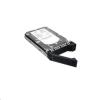 """Lenovo ThinkServer Gen 5 2.5"""" 600GB 10K Enterprise 4XB0G45723"""