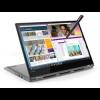 Lenovo Yoga 530 81H90016HV