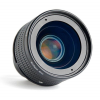 Lensbaby Lensbaby Edge 50 Optic