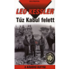 Leo Kessler A HÁBORÚ KUTYÁI 20. - TŰZ KABUL FELETT