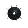Leo (kínai) Hűtőventillátor lapát 180-as szivattyúhoz, Leo