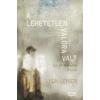 Leon Leyson A lehetetlen valóra vált