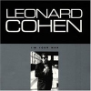 Leonard Cohen I'm Your Man (CD)