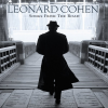 Leonard Cohen Songs From The Road Blu-ray