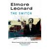 Leonard Elmore - Switch – Leonard Elmore