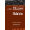 Leonard Mlodinow A tudattalan