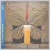 Leonardo Leonardo da vinci meséi - hangoskönyv -