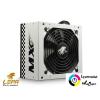 LEPA Lepa MX-F1-Series 600W tápegység /N600-SB-EU/