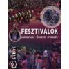 Lerner János Fesztiválok