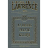 Leslie L. Lawrence Az ördög fekete kalapja