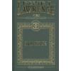 Leslie L. Lawrence MONSZUN /DÍSZ
