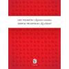 Lev Tolsztoj, Szofja Tolsztaja Kreutzer-szonáta - Ki a bűnös?