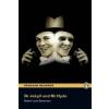 Level 3: Dr Jekyll and Mr Hyde – Robert Stevenson