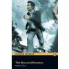 Level 6: The Bourne Ultimatum Book and MP3 Pack – Robert Ludlum