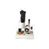 Levenhuk 2ST mikroszkóp