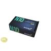 Levenhuk Előkészített Levenhuk N10 NG tárgylemezkészlet