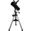 Levenhuk Levenhuk Skyline 120x1000 EQ teleszkóp