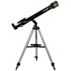 Levenhuk Levenhuk Skyline 60x700 AZ teleszkóp