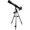 Levenhuk Levenhuk Skyline 70x900 EQ teleszkóp