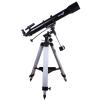 Levenhuk Levenhuk Skyline 90x900 EQ teleszkóp