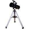 Levenhuk Levenhuk Skyline BASE 120S teleszkóp
