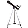 Levenhuk Levenhuk Skyline BASE 50T teleszkóp