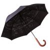 Levenhuk Levenhuk Star Sky Z10 esernyő
