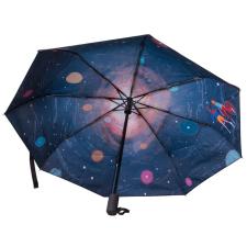 Levenhuk Levenhuk Star Sky Z20 esernyő esernyő
