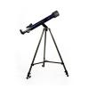 Levenhuk Levenhuk Strike 60 NG teleszkóp
