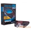 Levenhuk Levenhuk Zeno Vizor H2 Fejre szerelhető nagyító