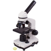 Levenhuk Rainbow 2L Moonstone / Holdkő mikroszkóp