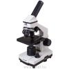 Levenhuk Rainbow 2L PLUS Moonstone / Holdkő mikroszkóp