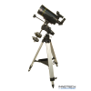Levenhuk Skyline PRO 127 MAK teleszkóp - 28300