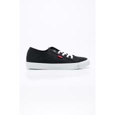 Levi's - Sportcipő - fekete - 1194540-fekete