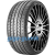 Lexani LX-TWENTY ( 245/35 R20 95W XL )