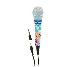 Lexibook Fagyasztott Mikrofon mikrofon
