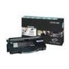 Lexmark 12016SE Lézertoner Optra E120, 120n nyomtatókhoz, LEXMARK fekete, 2k