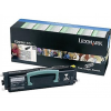 Lexmark 203A11G Lézertoner X203, 204 nyomtatókhoz,  fekete, 2,5k (return)