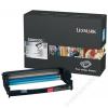 Lexmark 260X22G Dobegység Optra E26x, E36x, E46x nyomtatókhoz, LEXMARK fekete, 30k (TOLOE260DO)