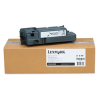 "Lexmark 52025X Waste, 30K,  ""Optra C524"""